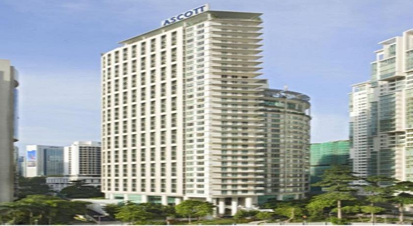 Hotels - GlobesTravel Travel